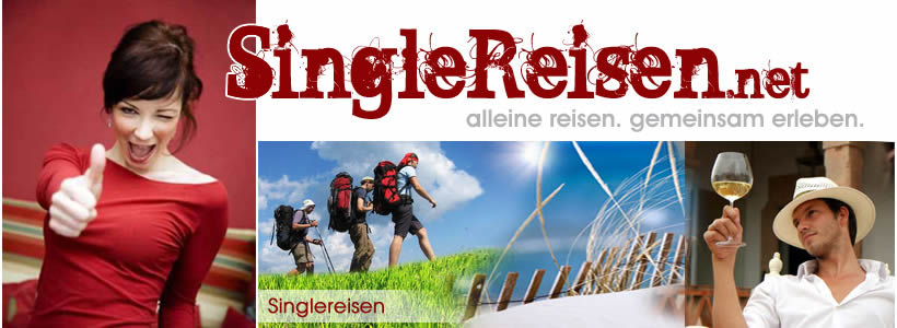 share your opinion. Meine stadt neumünster partnersuche congratulate, your idea